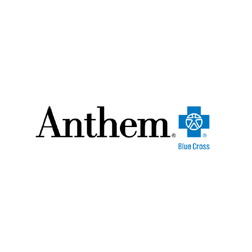 Anthem Blue Cross Blue Shield (Wisconsin)
