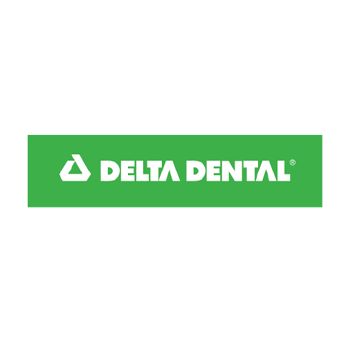 Delta Dental - WI