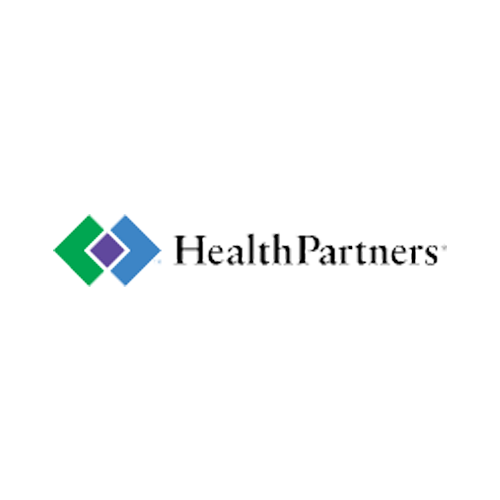 Heath Partners