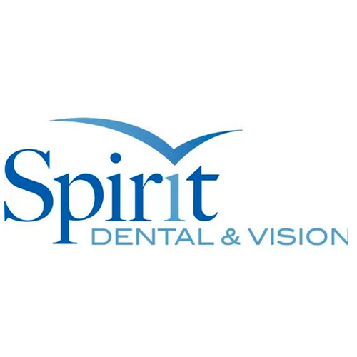 Spirit Dental and Vision