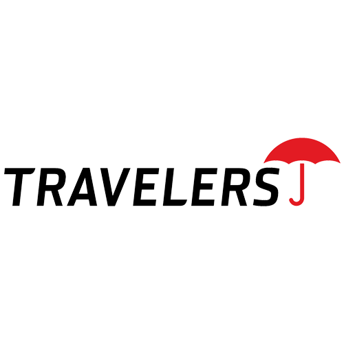 Travelers - Personal Lines