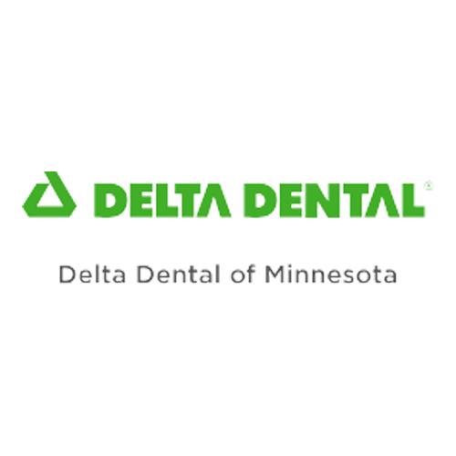 Delta Dental - MN