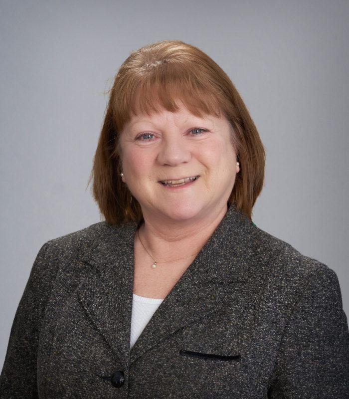 Lori Schmit