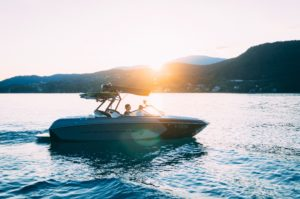 watercraft insurance for your motorboat