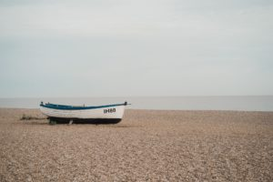 watercraft insurance for your fishing boat